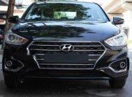 Bán Hyundai Accent 2018 giá tốt - Giao xe ngay - Xe có sẵn, giao xe ngay giá 425 triệu tại Tp.HCM