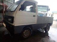 Bán ô tô Daewoo Labo đời 1993, màu trắng giá cạnh tranh giá 20 triệu tại Nam Định