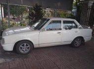 Bán Toyota Corolla đời 1986, màu trắng giá 30 triệu tại BR-Vũng Tàu