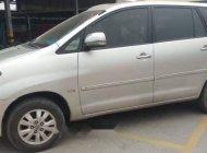 Bán Toyota Innova MT sản xuất năm 2009, không va đụng, không ngập nước giá 415 triệu tại Hà Nội