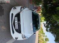 Cần bán gấp Mazda 2 đời 2016, màu trắng chính chủ giá cạnh tranh giá 510 triệu tại Hà Nội