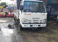 Địa chỉ bán xe tải Isuzu 1t9 thùng 6m2 đời 2018, hỗ trợ trả góp 90% tại Cà Mau giá 540 triệu tại Cà Mau