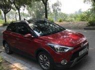 Bán Hyundai i20 Active AT đời 2016, hai màu số tự động giá 540 triệu tại Hà Nội