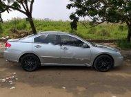 Bán xe cũ Mitsubishi Grunder 2008, màu bạc, nhập khẩu giá 450 triệu tại Tp.HCM