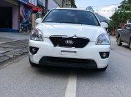 Cần bán lại xe Kia Carens 2.0 năm 2015, màu trắng, giá tốt giá 405 triệu tại Hà Giang