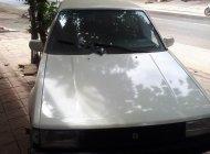 Bán Toyota Corolla đời 1990, màu trắng giá 30 triệu tại Lào Cai