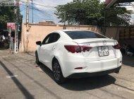 Cần bán gấp Mazda 2 năm 2016, màu trắng, 485 triệu giá 485 triệu tại Tp.HCM