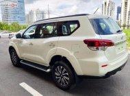 Cần bán Nissan X Terra 2018, màu trắng, nhập khẩu Thái giá 1 tỷ 26 tr tại Đắk Lắk