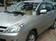 Bán Toyota Innova G sản xuất năm 2007, màu vàng cát giá 350 triệu tại Đà Nẵng