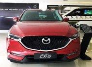 Cần bán Mazda CX 5 đời 2018, màu đỏ, giá chỉ 899 triệu giá 899 triệu tại Đà Nẵng