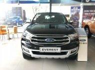Bán Ford Everest Trend, xe sẵn, giao ngay, khuyến mãi cực tốt giá 1 tỷ 112 tr tại Tp.HCM