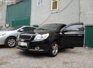 Bán xe Chevrolet Aveo 2015, màu đen, 325 triệu giá 325 triệu tại Hà Nội