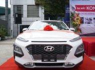 Bán Hyundai i20 Active 2.0 AT đời 2018, màu trắng giá 615 triệu tại Hà Nội
