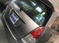 Bán Toyota Innova 2010, màu bạc, 385tr giá 385 triệu tại Đồng Nai