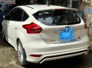 Cần bán Ford Focus Sport 1.5L 2018, màu trắng giá tốt giá 788 triệu tại Hà Nội