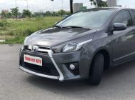 Gia đình bán xe Toyota Yaris E đời 2014, màu xám, xe nhập   giá 530 triệu tại Đà Nẵng
