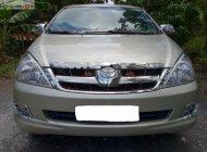 Bán Toyota Innova 2.0 G năm 2006 xe gia đình giá 328 triệu tại Đồng Tháp