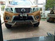 Cần bán gấp Nissan Navara EL prenium năm 2017, xe nhập chính chủ, 595 triệu giá 595 triệu tại Đà Nẵng
