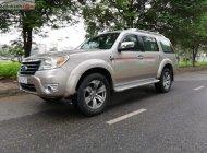Bán Ford Everest Limited 2009, màu hồng, nhập khẩu số tự động, giá tốt giá 460 triệu tại Hà Nội