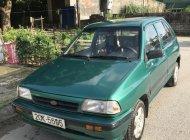 Cần bán xe Kia CD5 năm sản xuất 2002, màu xanh lục giá 55 triệu tại Thái Nguyên