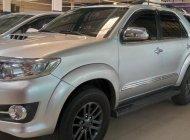 Bán Toyota Fortuner MT 2014 - 825tr- có thương lượng - BH 1 năm giá 825 triệu tại Tp.HCM