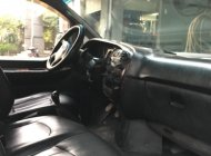 Cần bán gấp Hyundai Libero đời 2004, màu trắng, nhập khẩu  giá 170 triệu tại Bình Dương