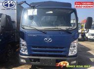 Xe tải hyundai  - Tải trọng 1 tấn 9 -  2 tấn 4 – 3 tấn 4, hỗ trợ trả góp. giá 120 triệu tại Bình Dương