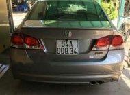 Cần bán Honda Civic đời 2009 còn mới, giá 415tr giá 415 triệu tại Đồng Tháp