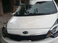 Bán xe Kia Rio sản xuất 2016, màu trắng, nhập khẩu Hàn Quốc chính chủ giá 485 triệu tại Thanh Hóa