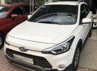 Cần bán Hyundai i20 Active sản xuất 2016, màu trắng, nhập khẩu nguyên chiếc giá 575 triệu tại Hà Nội