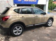 Cần bán gấp Nissan Qashqai 2007, xe nhập xe gia đình, giá 485tr giá 485 triệu tại Bình Dương