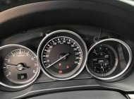 Bán Mazda CX 5 đời 2018, màu nâu  giá 900 triệu tại Đà Nẵng