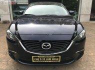 Cần bán lại xe Mazda 6 2.0L Premium năm 2018 chính chủ, giá 860tr giá 860 triệu tại Hải Phòng