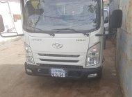 Đại lý chuyên bán xe tải Hyundai 3T5 mới 100%, giá rẻ nhất tại Kiên Giang giá Giá thỏa thuận tại Kiên Giang