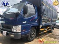 Giá xe hyundai nhập khẩu: 1T9 – 2T4 – 3T4. Hỗ trợ trả góp. giá 140 triệu tại Bình Dương