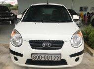 Chợ Ô Tô Lạng Sơn bán chiếc Kia Morning Van số tự động 2010, Đk 2016, xe cực đẹp giá 199 triệu tại Lạng Sơn