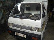 Cần bán Daewoo Labo sản xuất năm 2005, màu trắng, nhập khẩu nguyên chiếc giá 69 triệu tại Hà Nội