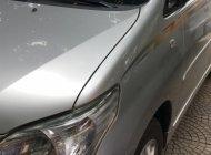 Bán Toyota Innova 2.0 AT sản xuất 2014, màu bạc chính chủ, 568tr giá 568 triệu tại Quảng Ninh