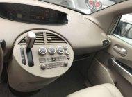Cần bán gấp Nissan Quest đời 2004, xe nhập số tự động giá 385 triệu tại Vĩnh Long