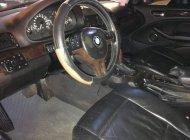 Cần bán BMW 3 Series 325i năm 2004, nhập khẩu xe gia đình, giá 220tr giá 220 triệu tại Hà Nội