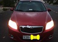 Bán xe Gentrax đời 2010, đăng kí lần đầu 2011 giá 266 triệu tại Tp.HCM