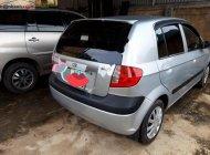 Bán Hyundai Getz Sx năm 2009, bản đủ nhập khẩu Hàn Quốc giá 195 triệu tại Lạng Sơn