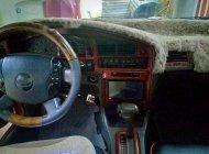 Cần bán Subaru Legacy số tự động đời 1991, giấy tờ chính chủ đứng tên giá 105 triệu tại Quảng Ngãi