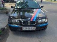 Cần bán gấp BMW 3 Series 318i đời 2002, nhập khẩu nguyên chiếc số sàn giá 185 triệu tại Đà Nẵng