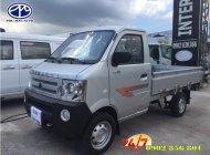 Giá xe tải DongBen 870kg, đời mới trợ lực tay lái giá 160 triệu tại Bình Dương