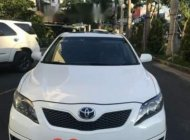 Bán xe Toyota Camry SE năm 2011, màu trắng, nhập khẩu nguyên chiếc còn mới, giá chỉ 930 triệu giá 930 triệu tại Tây Ninh