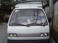 Cần bán xe Daewoo Labo sản xuất 2005, màu trắng xe nhập, giá 69tr giá 69 triệu tại Hà Nội
