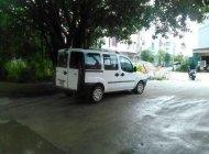 Bán ô tô Fiat Doblo đời 2004, màu trắng, xe còn đẹp giá 60 triệu tại Hà Nội