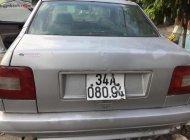 Cần bán Fiat Tempra đời 2000, màu bạc, giá chỉ 16 triệu giá 16 triệu tại Hải Dương