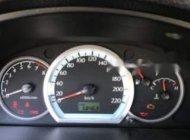 Bán ô tô Daewoo Lacetti 1.6 MT 2008, màu bạc chính chủ giá 215 triệu tại Ninh Bình